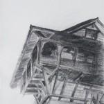 Manali House